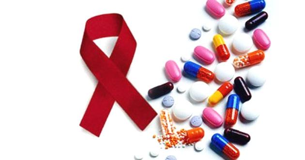 Genéricos-y-VIH
