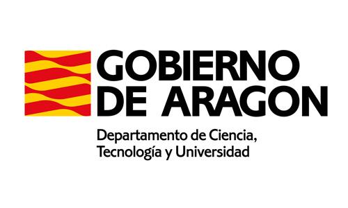 Diputacion General de Aragon