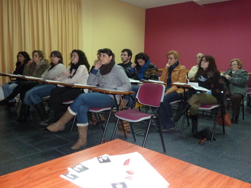 Seminario CC